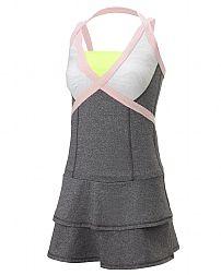 Sweaty Betty.com | Gym wear, yoga clothes, beach wear, ski wear