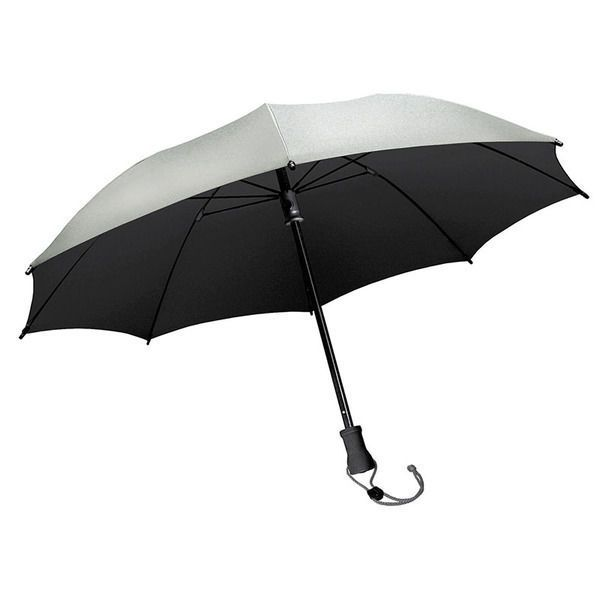 Euroschirm Light Trek Umbrella Extraordinary Euroschirm Birdiepal Umbrellas  372G  Travel Gear  Pinterest Decorating Inspiration