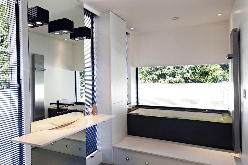 bathroom wall mirrors target. bathroom wall mirrors target   Stribal com   Design Interior Home