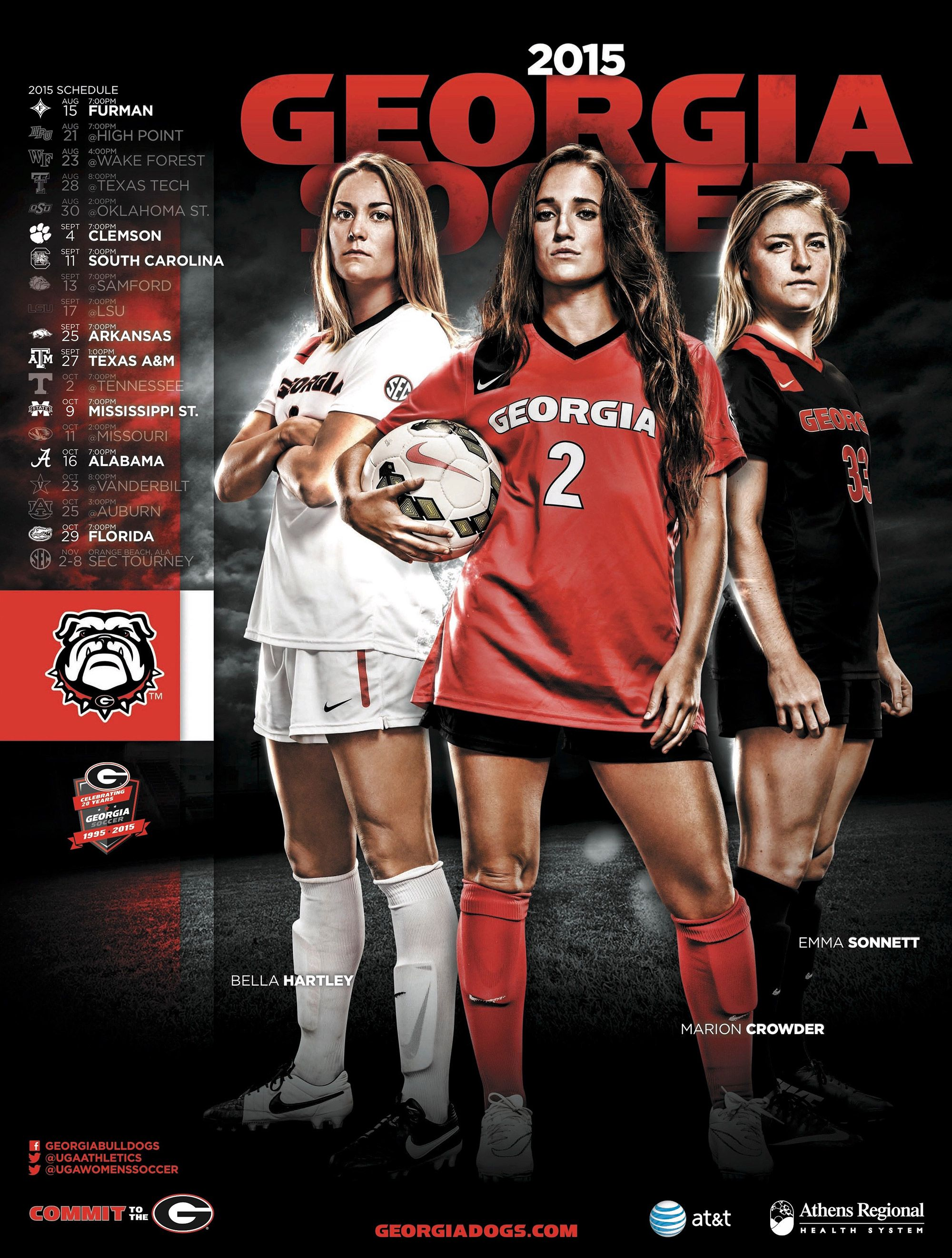 Related Image Sports Graphic Design Soccer Poster Soccer Photography