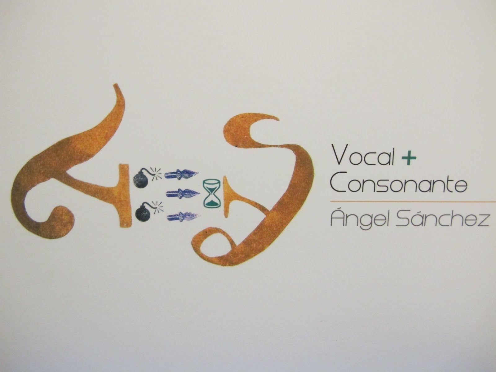 Ángel Sanchez artistas canarias - Buscar con Google