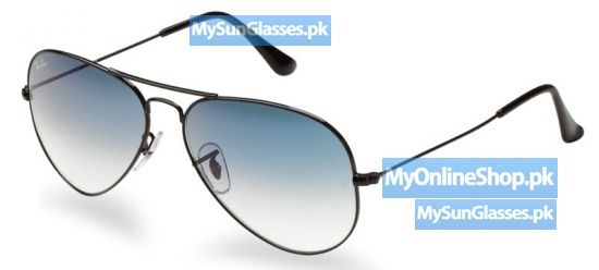 ray ban aviator price in pakistan
