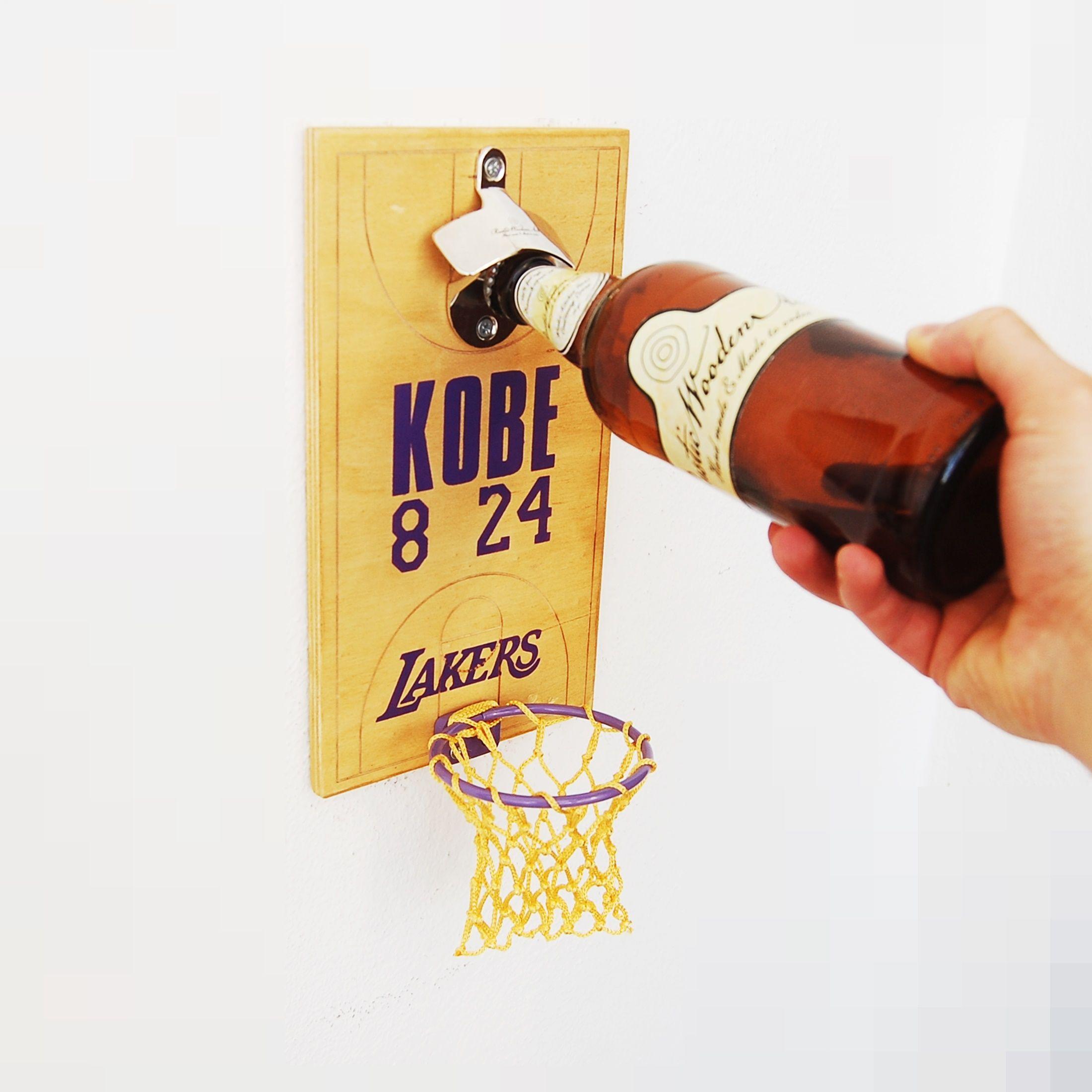 Kobe bryant kobe black mamba los angeles lakers lakers