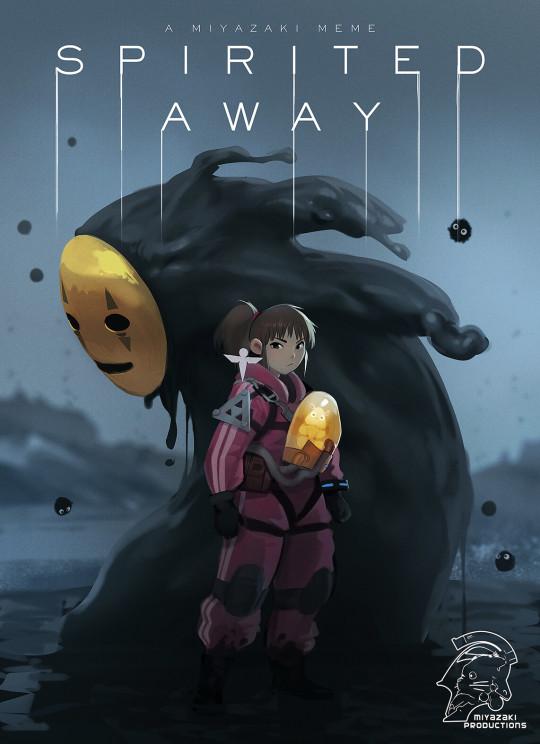 Pixalry in 2020 Anime, Ghibli art, Anime art