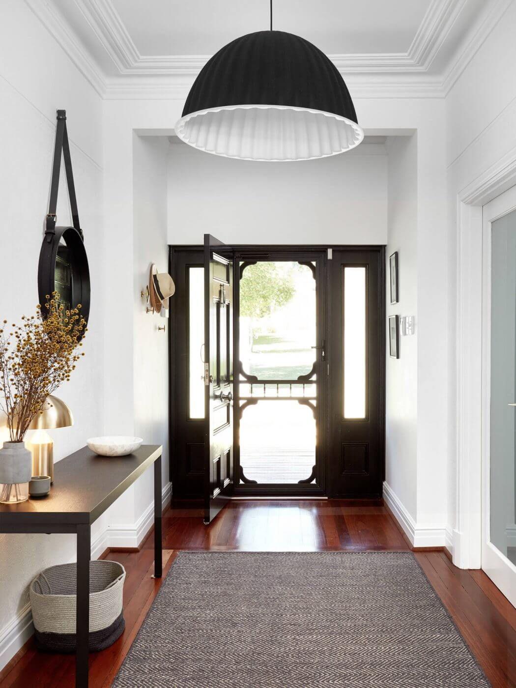 nedlands house by turner interior design architecture interiors
