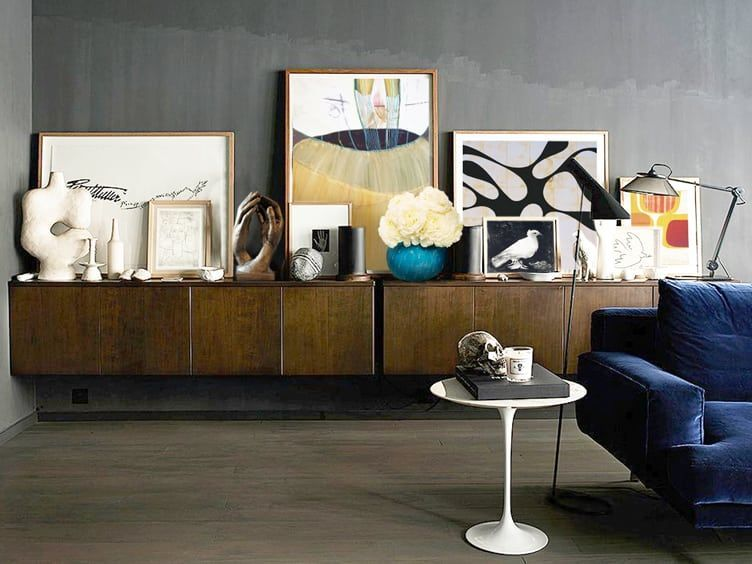 Best How To Score Affordable Mid Century Modern Furniture 640 x 480