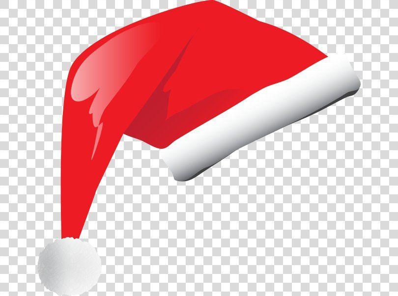 Christmas Hat Headgear Santa Suit Car Santa S Hat Png Christmas Blog Cap Car Flat Cap Christmas Hat Santa Suits Santa Hat