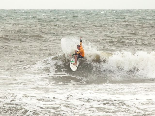 Rip Curl Gromsearch Outer Banks With Images Surfing Outer Banks Adventure