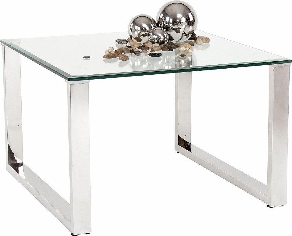 Beistelltisch Jetzt Bestellen Unter Https Moebel Ladendirekt De Wohnzimmer Tische Beistelltisc Couchtisch Quadratisch Beistelltisch Beistelltische
