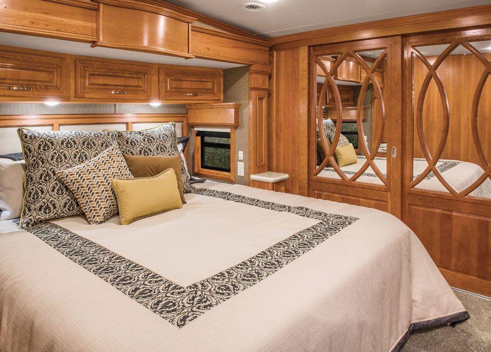 Photo gallery mobile suites drv suites rv living