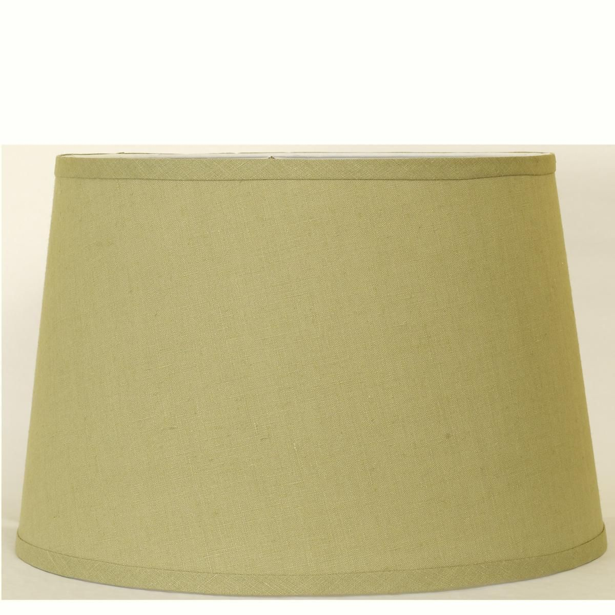 17 linen table lamp shade living spaces pinterest table 17 linen table lamp shade hawaiian geotapseo Gallery