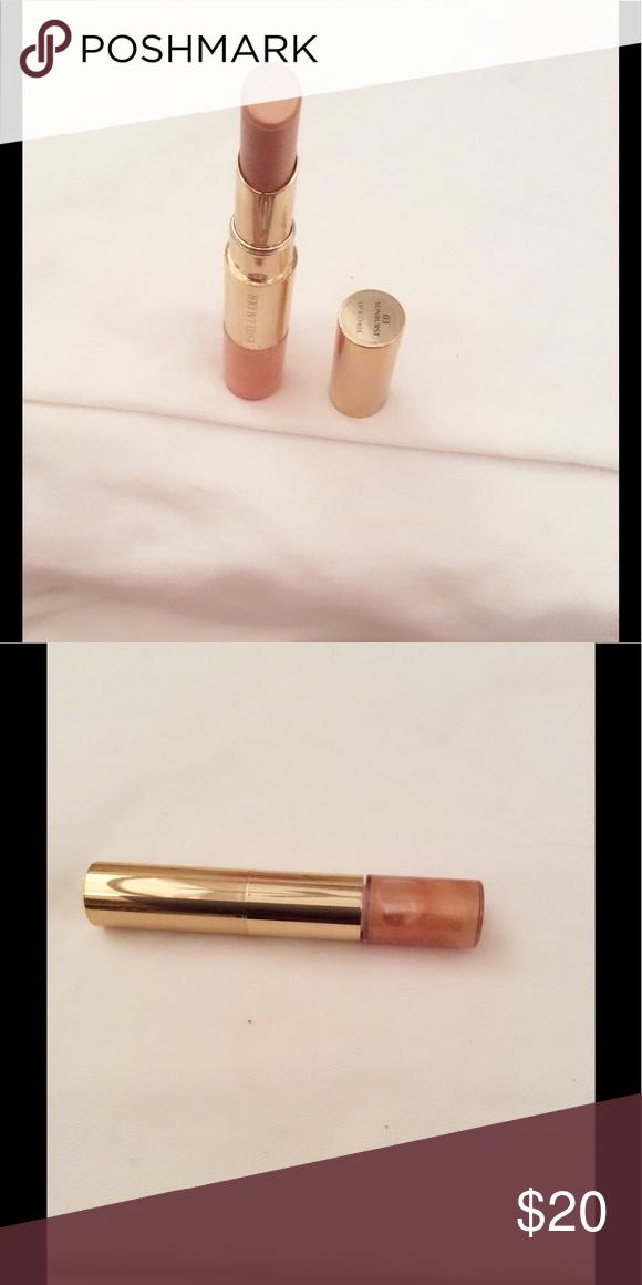 Reserved🌸Full size Estée Lauder Lip & Cheek 03 Boutique
