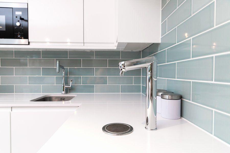 Philippines Bathroom Interior Design Elegant Johnson Tiles Ceramic Wall Floor Tiles