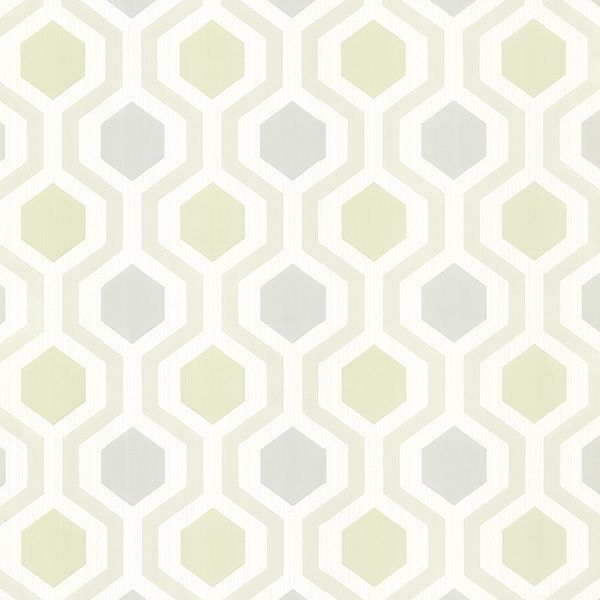 Modern Kitchen Wallpaper Texture 347-20135 grey modern geometric - marina - kitchen bath resource 3