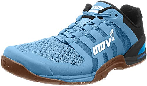Best Workout Sneakers For Flat Feet