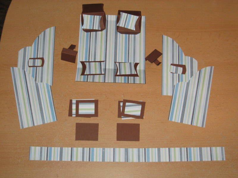 schipis kleine bastelwelt anleitungen pinterest geburtstagskarte basteln geschenkkartons. Black Bedroom Furniture Sets. Home Design Ideas