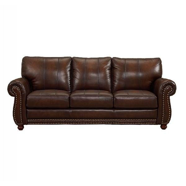 Leather Sofa San Antonio Westbury Clic Sofa Futura Star