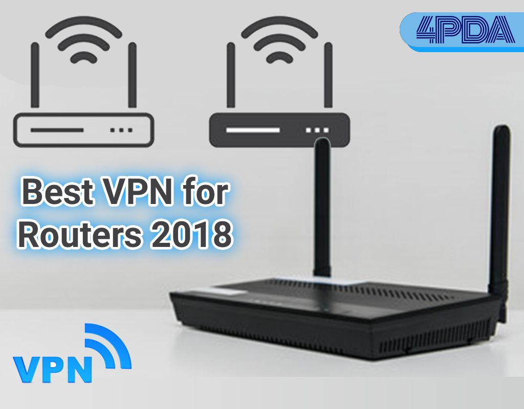 Best Vpn Router For Home Use