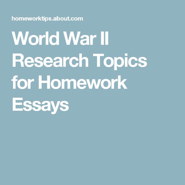 Homework help! Media Essay due in 3 days!?