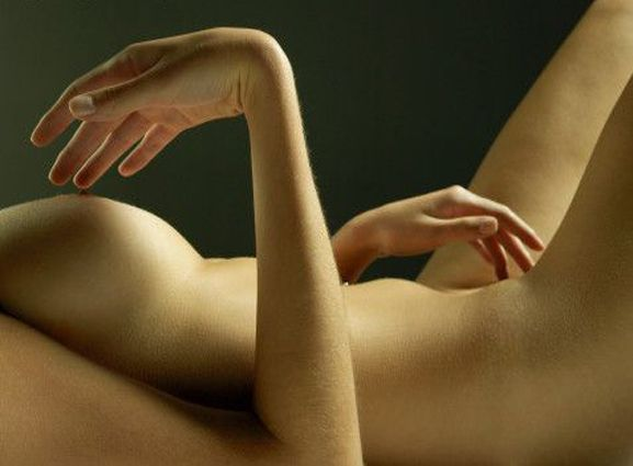 naked-female-skindiver-pictures