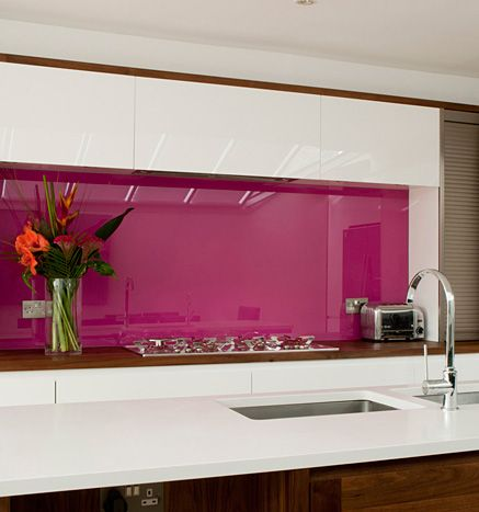 High End Kitchen Design | South West London | Kitchen Designers | Chloe  Cooke Design U0026 Construction