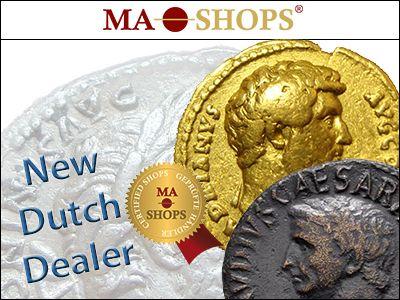 www ma shops com coins