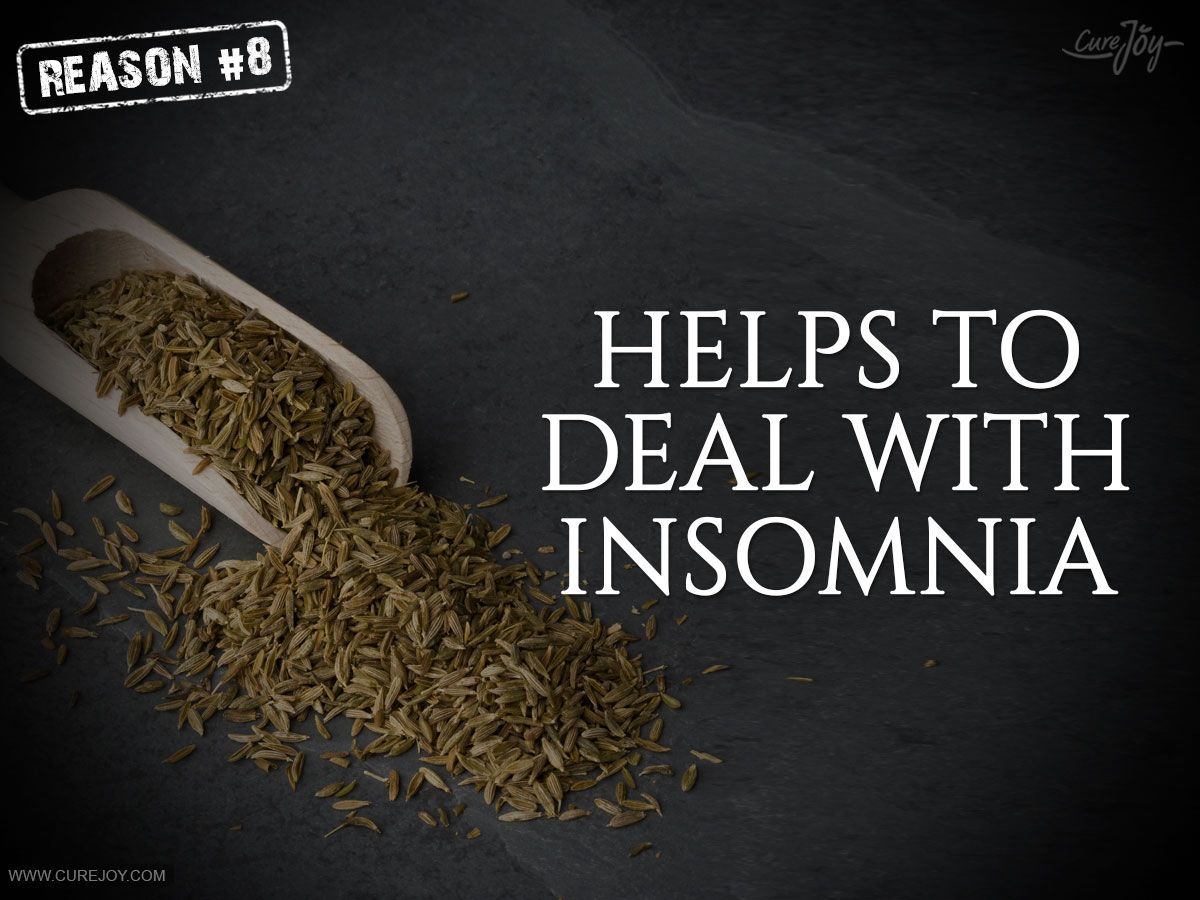 Cumin seeds, the quintessential Indian spice is gaining popularity around the world. It does not only add a good aroma and flavour to your dish, but it also has many health benefits to offer. Given below are ten ways, cumin seeds benefit your health. Reason #1 Reason #2 Reason #3