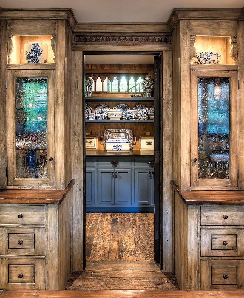 Custom Kitchen Cabinetry La Puerta Originals Kitchen Cabinetry Rustic Kitchen Cabinets Solid Wood Kitchens