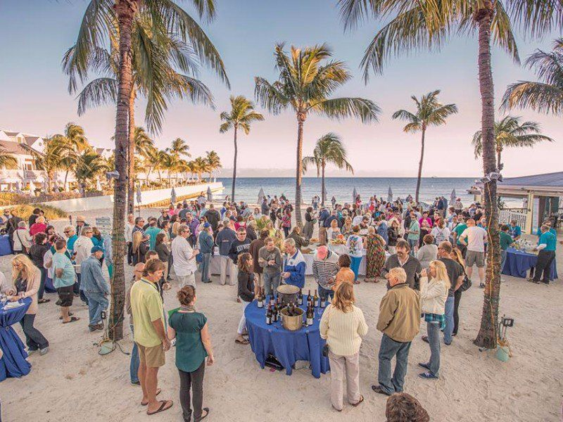10 Can'tMiss Events Happening in Florida This January