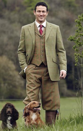 Winterberry A Well Dress Man Pinterest Stylish Men Der And Dan
