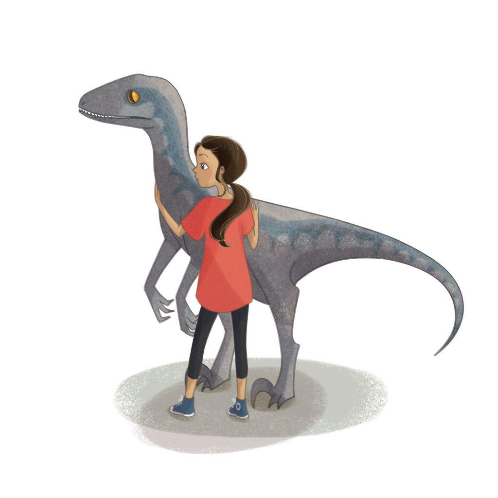 Pin de Dennis en Jurassic Park/World   Pinterest   Evolución y ...