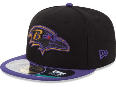 5f52098e547e48 Baltimore Ravens NFL 2013 Thanksgiving 59FIFTY Nba Hats, Baseball Hats, New  Era Hats,