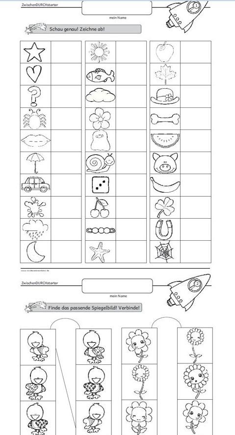 http://intern.zaubereinmaleins.de/144/unterrichtsmaterial-klasse-1-4 ...