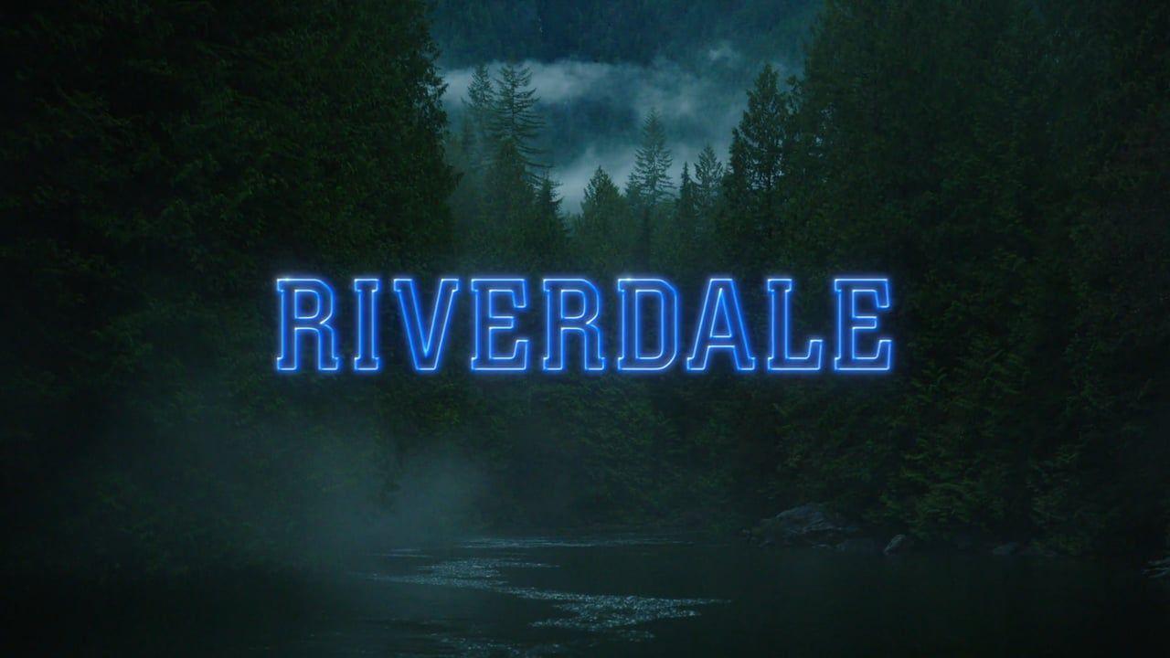 riverdale - photo #25