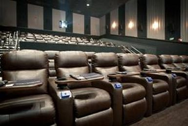 Moviehouse Eatery Coming To Flower Mound At Lakeside Dfw Southern Denton County Residents Will Soon Be Able To Stay In Town Fo Denton County Home Lakeside