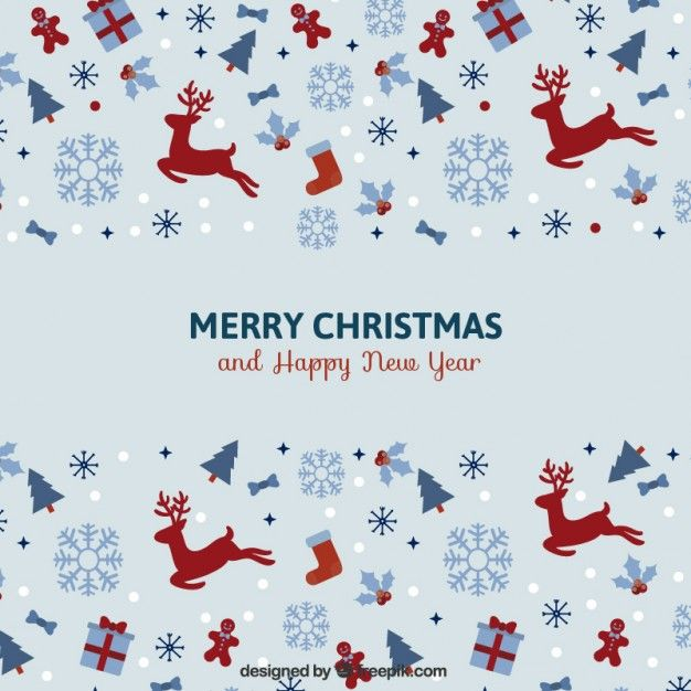 Vintage Minimalist Christmas Card Merry Christmas Wallpaper Minimalist Christmas Christmas Cards Free
