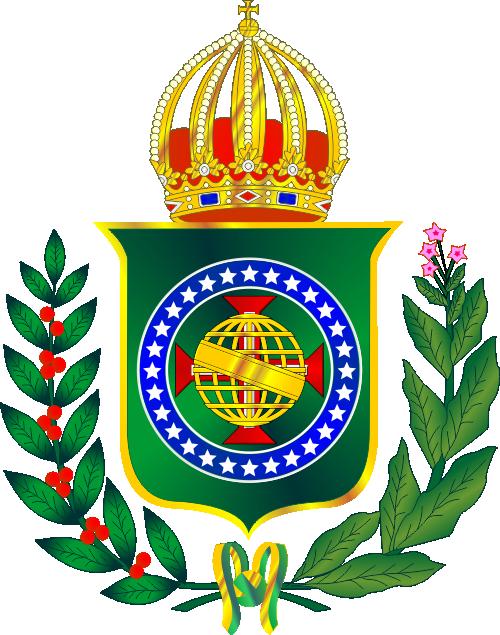 brasao