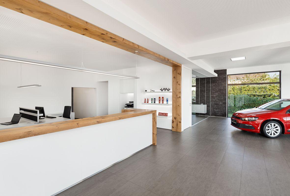 Ergonomischer bürostuhl holz  Theke, Empfangsbereich, Holz, ergonomischer Bürostuhl ...