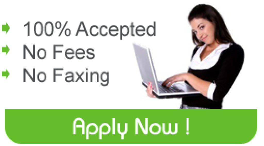 Allied payday loans fresno ca image 5