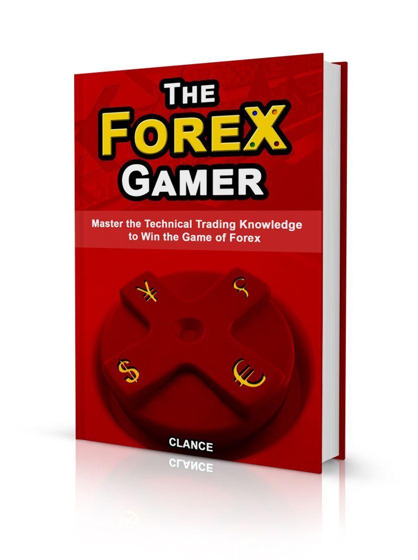 Beginner Forex book
