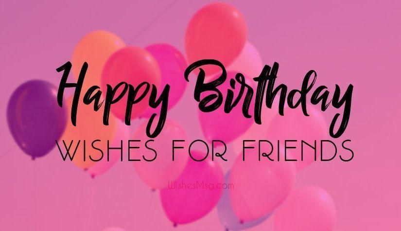 31 inspirational short birthday quotes birthday wishes