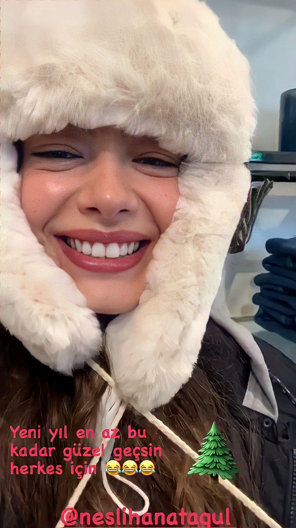 Neslihanatagul Neslihanatagul Kadirdogulu Kadirdogulu Nermac Neskad Sefirinkizi Narecelebi Nare Kingkadir Hatemoglub In 2021 Winter Hats Kiernan Shipka Hats