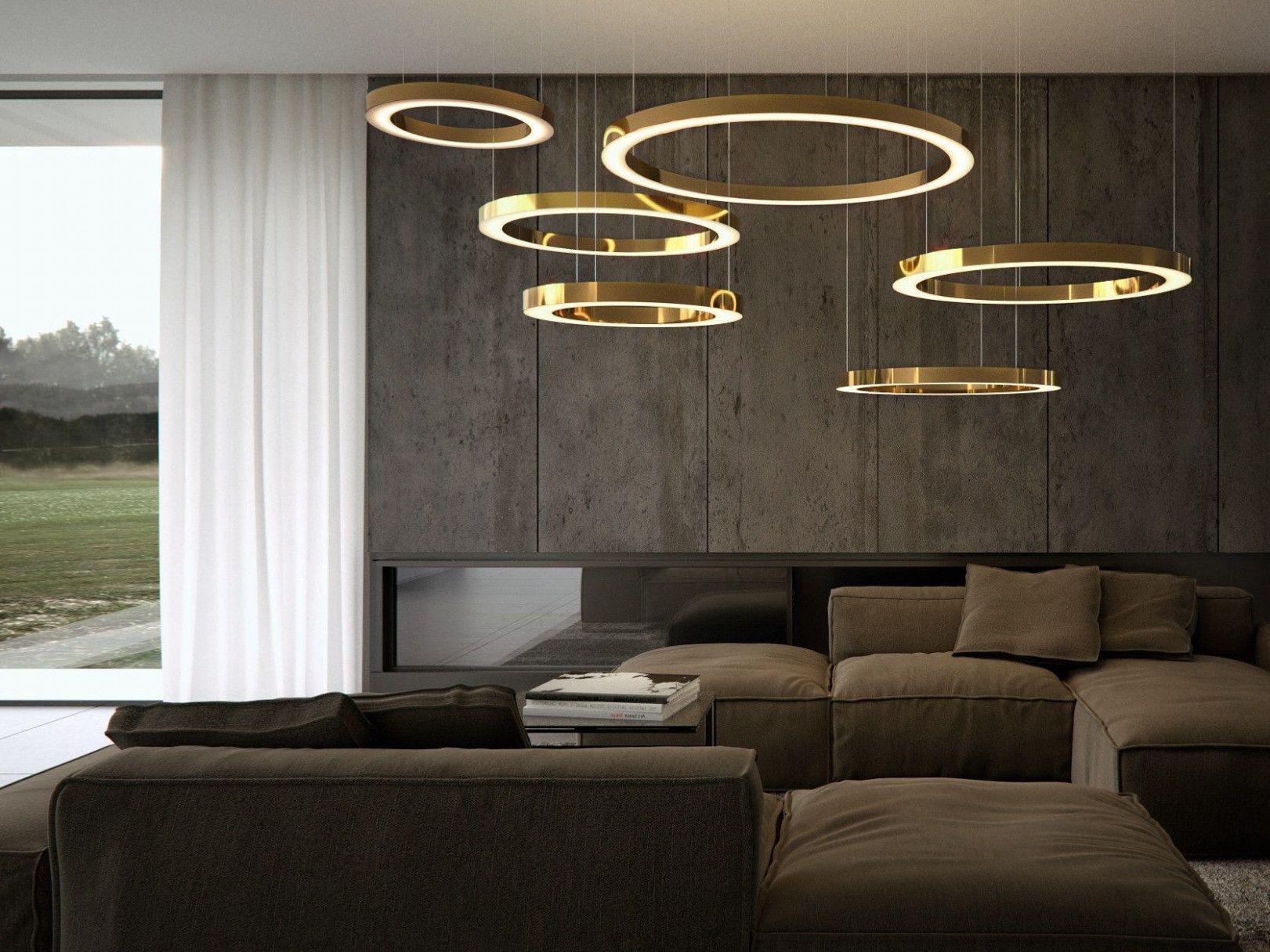 Zehn Wichtige Lektionen Furs Leben Wohnzimmer Lampe Design Brachte