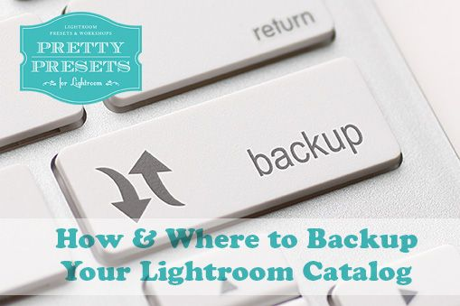 how to delete lightroom catalog