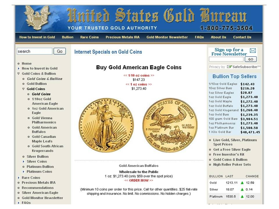 1 Gram Gold Bars Therichgoldbullionbars Goldbullionbars Buy Gold And Silver Gold Bullion Coins Gold Bullion Bars