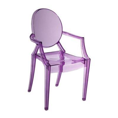 Plata Import Kids Chair Pc 099c Ghost Nikki S Everything