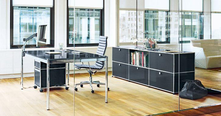 Epingle Sur Office Work Space