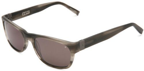 f2d01e6e816 John Varvatos Men s V750 Sunglasses