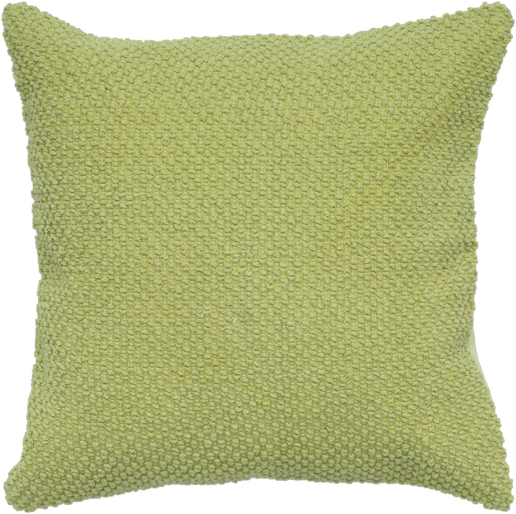 accent outdoor sage blue of green indoor zippered pillows throw pillow teal gray fresh olive