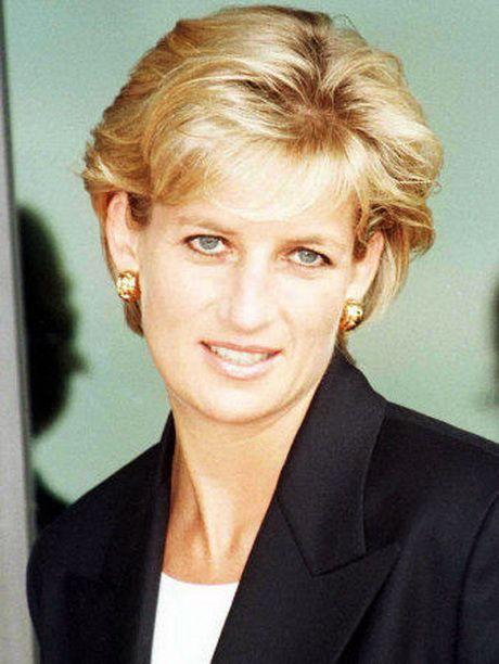 Princess Diana Haircut Diana Pinterest Princess Diana Diana